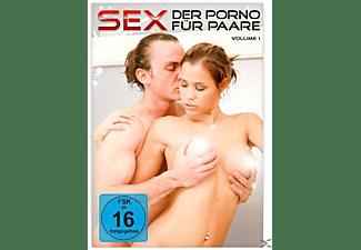 Sex der porno fur paare